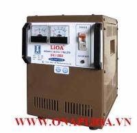 lioa 3kva -ổn áp lioa 3kva-3kw SH-DRI-DRII 130V-90V-50V