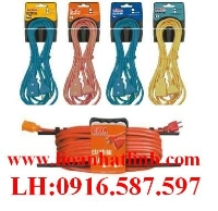 CAP NOI DAI LIOA-cáp nối dai lioa- day cap nối lioa
