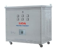 BIN P LIOA 10KVA N 560KVA /BIN P T NGU,BIN P CCH LY