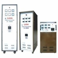 LIOA 45KVA-N P 45KVA 3 PHA-ON AP 45KVA-ON AP 45KW-SH3 LIOA NHT LINH
