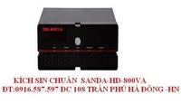 kích điện 800va-bộ lưu điện cho may tinh-gia đinh-máy fax,máy in vv