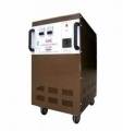 LIOA 7,5KVA 90V-250V DNG CHO GIA INH| ON AP |LIOA LH:0916.587.597